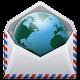 ProfiMail Go - email client v4.19.09 (Full)