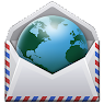 Install  ProfiMail Go - email client