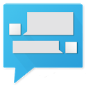 SlideOver Messaging icon