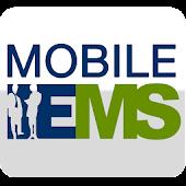 EMS - Mobile