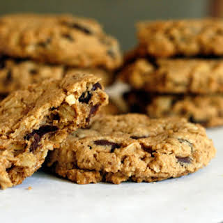 Egg Free Oatmeal Peanut Butter Cookies Recipes.