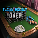 Big B Poker icon