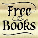Free Books Buddy