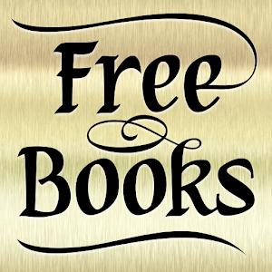 Free Books Buddy 1.0.2 Icon