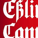 Eßlinger Zeitung icon