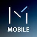 Mezzo Mobile logo