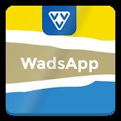 Texel WadsApp