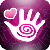 Palm Reading for Lover Lite