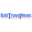 Bali Travel News for Android icon