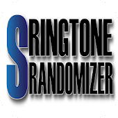 Simple Ringtone Randomizer
