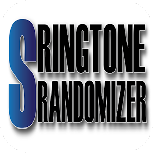 simple ringtone randomizer android apps on play