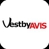 Vestby Avis