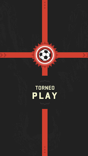 Torneo Play