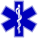 Health - Daily info icon