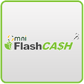 Omni Flash Cash