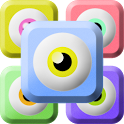 EyesBreakerLite icon