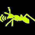 A.N.T.S. logo