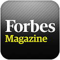 Forbes Magazine icon