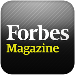Forbes Magazine Android Apps On Google Play
