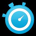 Sportlyzer GPS Sports Tracker icon