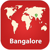 Bangalore City Guide
