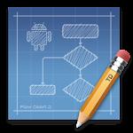 TouchDraw v1.11.5