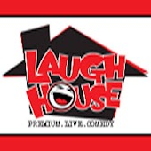 Laugh House Kokomo
