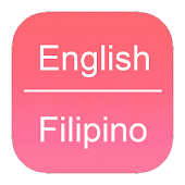 radio carbon dating tagalog english dictionary