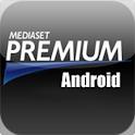 PremiumTvDroid logo