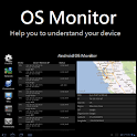OS Monitor (for Tablet ) logo