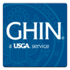 GHIN Mobile icon