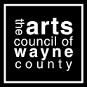 The Arts Council Wayne County icon