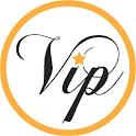 VipMania logo
