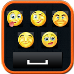 Emoji Keyboard 2.0 APK for Android APK