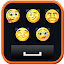 Emoji Keyboard 2.0 APK for Android