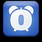 ClockMessenger icon
