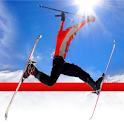 Borovets Ski Experience logo