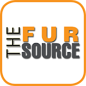 The Fur Source of NY