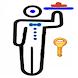 Key for Restaurant