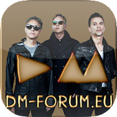 DM-Forum.eu