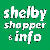 Shelby Shopper & Info