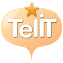 LiveView Tell-it SMS Free icon