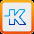 App KASKUS Hot Thread apk for kindle fire