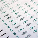 SAT Math Flashcards & Quiz icon
