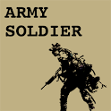 Army Soldier You Decide - FREE