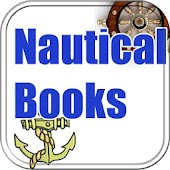 Nautical Books
