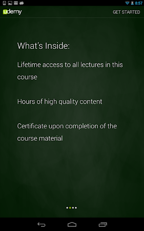 Learn Cisco CCNA by Udemy 1.9 screenshot 180543