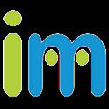 iMote logo