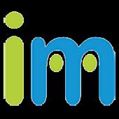 iMote