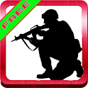 Guerra Sonidos para Bromas Bro icon
